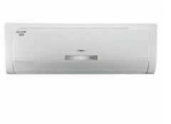 格力空调 Q力 KFR-35GW/(35570)Aa-2 定频 冷暖大1.5匹 壁挂式空调  货号100.L105