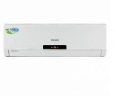 格力空调 绿满园KFR-72GW/K(72556)A1-N1定频 冷暖 3匹 挂壁式空调   货号100.L112