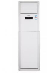格力空调 清新风 KFR-120LW/E(12568L)A1-N1 定频 冷暖 5匹 立柜式空调  货号100.L130