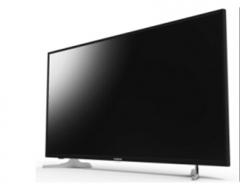 长虹 液晶电视机 50D2060G  50英寸(含安装) 货号:100.ZL10