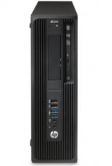 惠普(HP)Z240SFF 工作站 货号100.S318 W1Y28PA