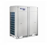 格力(GREE)GMV-400W/A一拖七风管式内机ES系列中央空调  货号100.L256