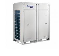 格力(GREE)GMV-504W/A一拖九风管式内机ES系列中央空调  货号100.L277