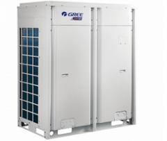 格力(GREE)GMV-504WM/B一拖九风管式内机5S系列中央空调   货号100.L279