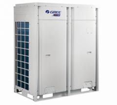 格力(GREE)GMV-504WM/B一拖九天井式内机5S系列中央空调   货号100.L280