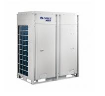 格力(GREE)GMV-560W/A一拖十一风管式内机ES系列中央空调   货号100.L281