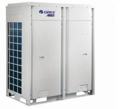 格力(GREE)GMV-560WM/B一拖十一风管式内机5S系列中央空调   货号100.L282