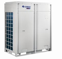 格力(GREE)GMV-560WM/B一拖十一天井式内机5S系列中央空调   货号100.L284