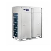 格力(GREE)GMV-785W/A一拖八天井式内机ES系列中央空调   货号100.L286
