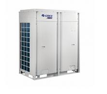 格力(GREE)GMV-615W/A一拖十四风管式内机ES系列中央空调   货号100.L287