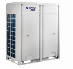 格力(GREE)GMV-615WM/B一拖十四风管式内机5S系列中央空调  货号100.L288
