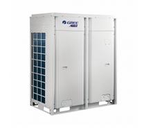 格力(GREE)GMV-785W/A一拖八风管式内机ES系列中央空调   货号100.L289