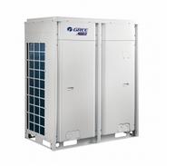 格力(GREE)GMV-900W/A一拖十天井式内机ES系列中央空调  货号100.L292