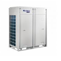 格力(GREE)GMV-900W/A一拖十风管式内机ES系列中央空调  货号100.L293