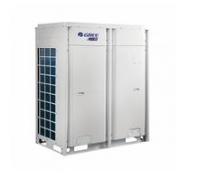 格力(GREE)GMV-785W/A一拖十五天井式内机ES系列中央空调  货号100.L295
