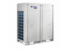 格力(GREE)GMV-785W/A一拖十六风管式内机ES系列中央空调   货号100.L296