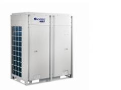 格力(GREE)GMV-900W/A一拖十九风管式内机ES系列中央空调   货号100.L297