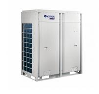 格力(GREE)GMV-900W/A一拖十九天井式内机ES系列中央空调   货号100.L298