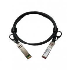 华为原装QSFP-40G-CU1M QSFP高速电缆  货号100.X332