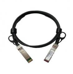 华为原厂原装正品RJ45转DB9-调试串口电缆-3m  货号100.X374