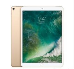 苹果 iPad 平板电脑 9.7英寸  货号100.X417