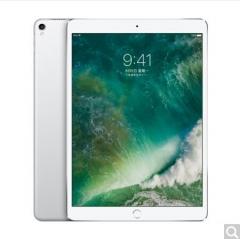 苹果 iPad 平板电脑 9.7英寸128G WLAN + Cellular版 银色 货号100.X428