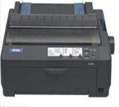 爱普生 LQ-595K 针式打印机 货号100.C355