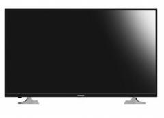 长虹(CHANGHONG)55D2060G 55英寸液晶电视 货号100.C373