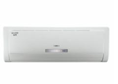 格力空调 Q力 KFR-32GW/(32570)Aa-2 定频 冷暖小1.5匹 壁挂式空调 KT.510