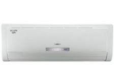 格力空调 Q力 KFR-26GW/(26570)Aa-2 定频 冷暖大1匹 壁挂式空调 货号100.C379
