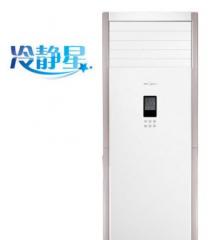 美的空调 KFR-51LW/DY-PA400(D2) 货号100.C388