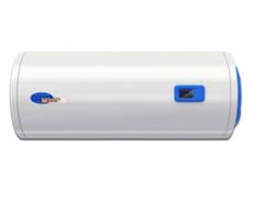 史密斯热水器 ELJH-60 60L 货号100.C393