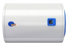 史密斯热水器 ELJH-50 50L 货号100.C398