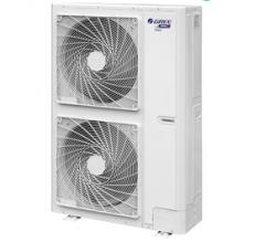 格力(GREE)GMV-140WL/B一拖二天井式内机ES系列中央空调 货号100.C405