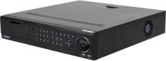天地伟业(TIANDY)40路8盘硬盘录像机  TC-NR2040M7-S8   货号100.S440