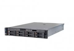 联想(Lenovo)IBM X3650M5 机架式服务器  2630V3单CPU双电源   货号100.S443 标机配置