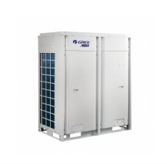格力(GREE)GMV-504W/A一拖五天井式内机ES系列中央空调 货号100.C415