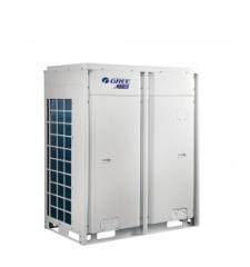 格力(GREE)GMV-560W/A一拖十一天井式内机ES系列中央空调 货号100.C416