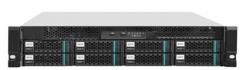 宝德PR2510G服务器E5-2609V3*2/32G内存/64T硬盘  货号100.A5