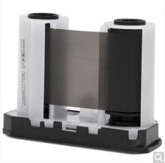 伟文(wewin)RP50-5045(907) 黑色树脂基碳带  货号100.ZD529