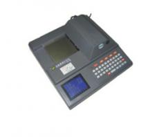 普霖PR-04C 支票打印机 货号100.C443