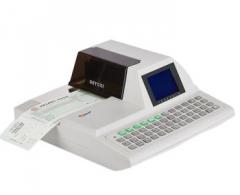 德宇西 DYX-11A 支票打印机 货号100.C445