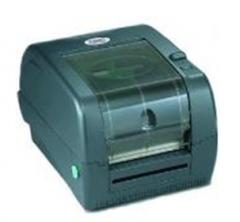台半 TTP-345 热敏式打印机 打印 条码打印机 货号100.C451