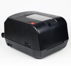 霍尼韦尔PC42T条码打印机 货号100.C452