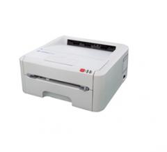 光电通专用黑白激光打印机OEP 102B型 货号100.C457