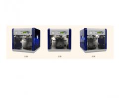 3D打印机 Da Vinci 1.0 AiO 货号100.C464