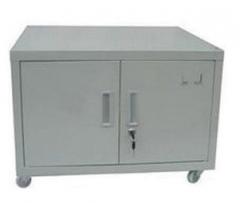 国产复印机工作台 货号100.C469
