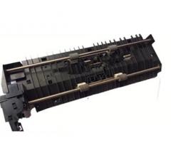 京瓷 DU-420 双面器 适用于TASKalfa 181/221 货号100.C471