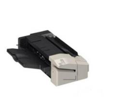佳能 D1 内置装订处理器 适用于佳能IR4200系列的复印机 两点装订 货号100.C472
