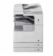 佳能 复印机 2520i 一年保修 二纸盒 打印、复印、扫描 不含装订器 货号100.C474